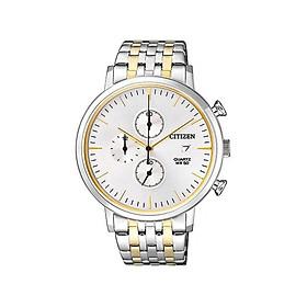 Đồng hồ đeo tay chính hãng CITIZEN AN3614-54A
