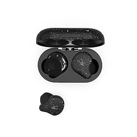 Tai nghe thể thao không dây Bluetooth 5.0 Sabbat X12 tích hợp mic kép