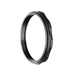 SLR Camera Magnetic Filter Adapter Ring Lens Filter Quick Switch Adapter Holder Bracket For Canon Nikon Sony