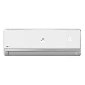 Điều Hòa Inverter Electrolux ESV18CRR-C3 (18.000Btu) - Hàng chính hãng