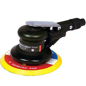 Dụng cụ làm sạch và vệ sinh bụi trên ô tô Retta RHZ3004