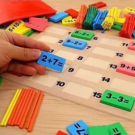 do-choi-domino-110-quan-bang-go-kem-que-tinh-[domino-toan-hoc--ghep-hinh--bo-xep-hinh-cho-be]