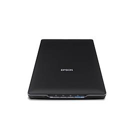 Máy scan Epson V39  ( Hàng chính hãng )