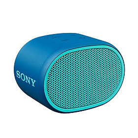 Loa Bluetooth Sony Extra Bass XB 01