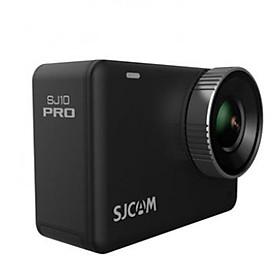 Camera hành trình SJCAM SJ10 Pro - Hàng chính hãng