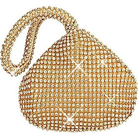Fashion Prom Cocktail Party Clutch