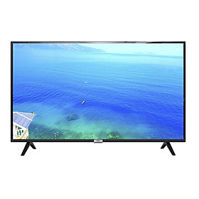 Android Tivi TCL 49 inch Full HD 49S6500