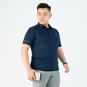 Áo thun polo, áo bigsize 80-140kg