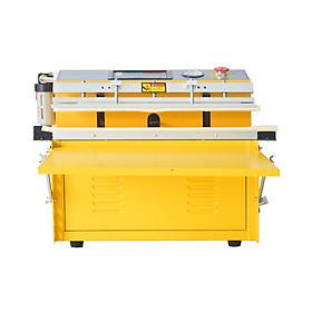 Máy hút chân không công nghiệp VC99 - Hàng chính hãng SGE. Dùng hút được mọi loại túi, tốc độ cao, phù hợp cho shop kinh doanh, doanh nghiệp