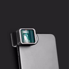 Ống Kính Mở Rộng 1.33X Cho Điện Thoại Iphone, Android