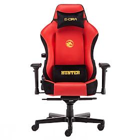 Ghế gaming cao cấp E-Dra Hunter EGC206 - Hàng chính hãng
