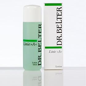Nước cân bằng Dr.Belter 518 Lotion 200ml - Chính hãng Đức
