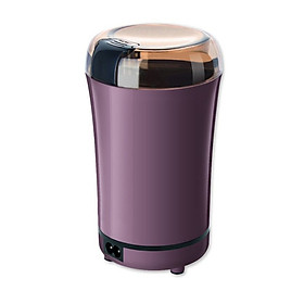 Máy xay hạt cafe mini siêu tiện dụng 150-300W