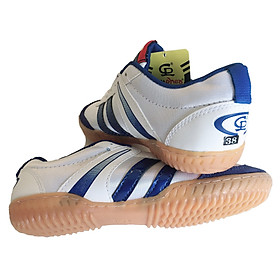 Giày Thể Thao Nam Nữ Đa Năng-0