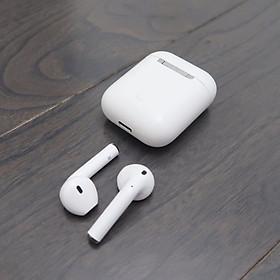Tai nghe Bluetooth i12