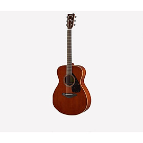 Đàn Guitar Acoustic Guitar FS850