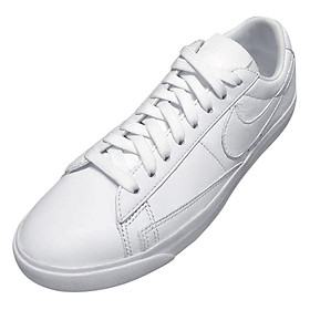 Giày Thể Thao Nữ Nike W Blazer Low Le Fw Woman Nsw Carry Over Sp18