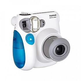 Máy Ảnh Lấy Liền Fujifilm Instax Mini7s