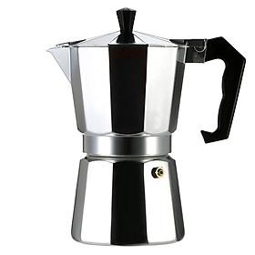 Ấm Pha Cafe Espresso