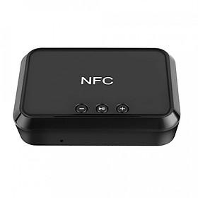 Thiết Bị Nhận Bluetooth, NFC Cho Loa Và Amply  Phiên bản mới nhất