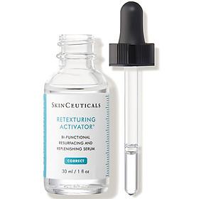 Serum SkinCeuticals Retexturing Activator 30ml