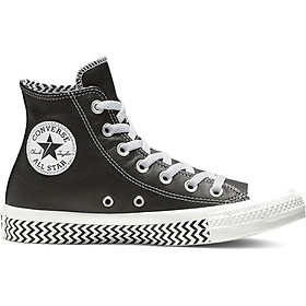 Giày Converse Chuck Taylor All Star VLTG Hi 564943C