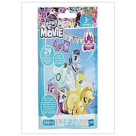 Pony Tí Hon 11 - C2869/A8330