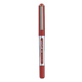 Bút Lông Kim Eye Micro (0.5) UB-150