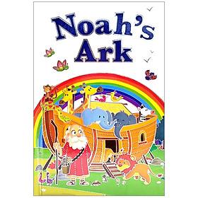 Bible Stories 1: Noah's Ark