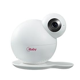 Thiết bị thông minh theo dõi em bé iBaby Monitor M6s