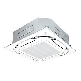 Máy lạnh âm trần Daikin Inverter 2.0HP FCFC50DVM/RZFC50DVM + BRC7F635F9 + BYCQ125EAF - Hàng chính hãng