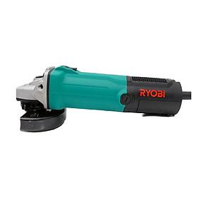 Máy mài cầm tay 1010W-100mm dùng điện Ryobi G-1009