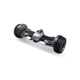 Xe điện cân bằng homesheel F1 gyroor USA phiên bản mới nhất hiên nay_thiết kế sang trọng hiện đại