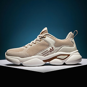 Giày Sneaker thể thao nam