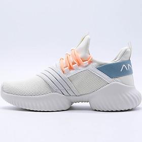 Giày tập nữ Anta 82937756-1-3