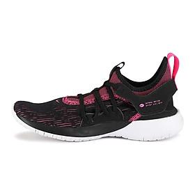 Giày chạy bộ nữ Nike AQ7488-002 - Màu BLACK/LSRF-3