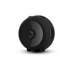 A11 HD 1080P Mini Camera Wifi IP Small Wireless Home Baby Night Vision Security Micro Cam Smart Motion Detection Camcorder