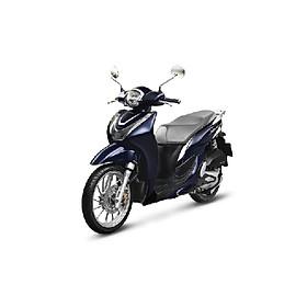 Xe máy Honda SH Mode 2021 Phiên bản thời trang ABS