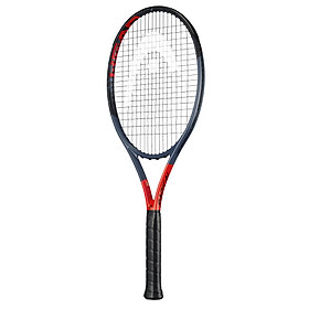 Vợt tennis HEAD Graphene 360 Radical S