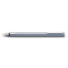 Bút Mực Cao Cấp LAMY cp 1 Pt Mod. 53