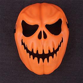 Mặt Nạ Kinh Dị Halloween KD09002