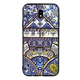 Hình đại diện sản phẩm Ốp Lưng Diên Hy Công Lược Cho Điện Thoại Samsung Galaxy J7 Pro – Mẫu 1
