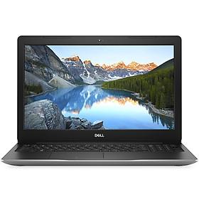 Laptop Dell Inspiron N3593 70205744 (Core i5-1035G1/ 4GB/ 256GB/ MX230 2GB/ 15.6FHD/Win 10) - Hàng Chính Hãng