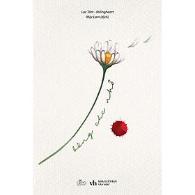 Bông Cúc Nhỏ - Tặng kèm bookmark hình bông cúc
