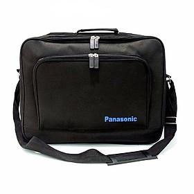 [Chính hãng] Túi đựng máy chiếu Panasonic dùng cho sản phẩm dưới 6kg