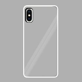ỐP LƯNG DẺO DÀNH CHO IPHONE XS MAX