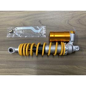 Cặp phuộc bình dầu dành cho xe Vario sài chung click, mio, vision.