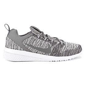 Giày Thể Thao Nữ Wmns Nike Ck Racer 080619