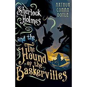 Alma Junior Classics: The Hound of the Baskervilles