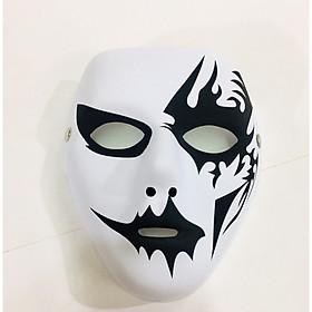 Hình ảnh Mặt nạ hóa trang Halloween